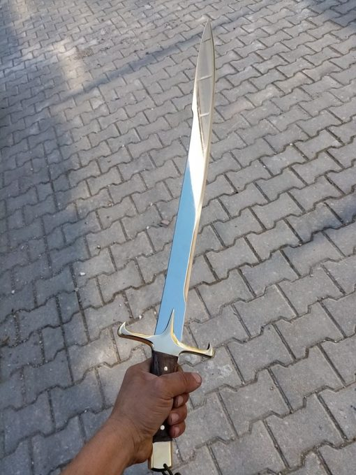 Buy Ertugrul Swords 510x680 - Ertugrul Sword