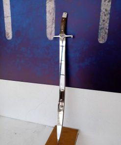Dirilis Ertugrul Swords 247x296 - Ertugrul Sword