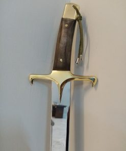 Dirilis Ertugrul Sword