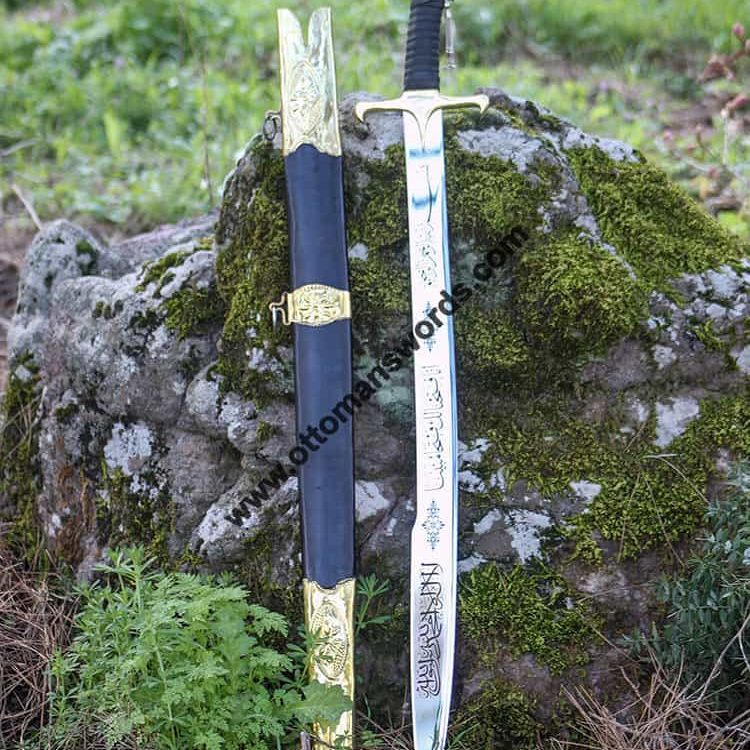 collectible swords for sale
