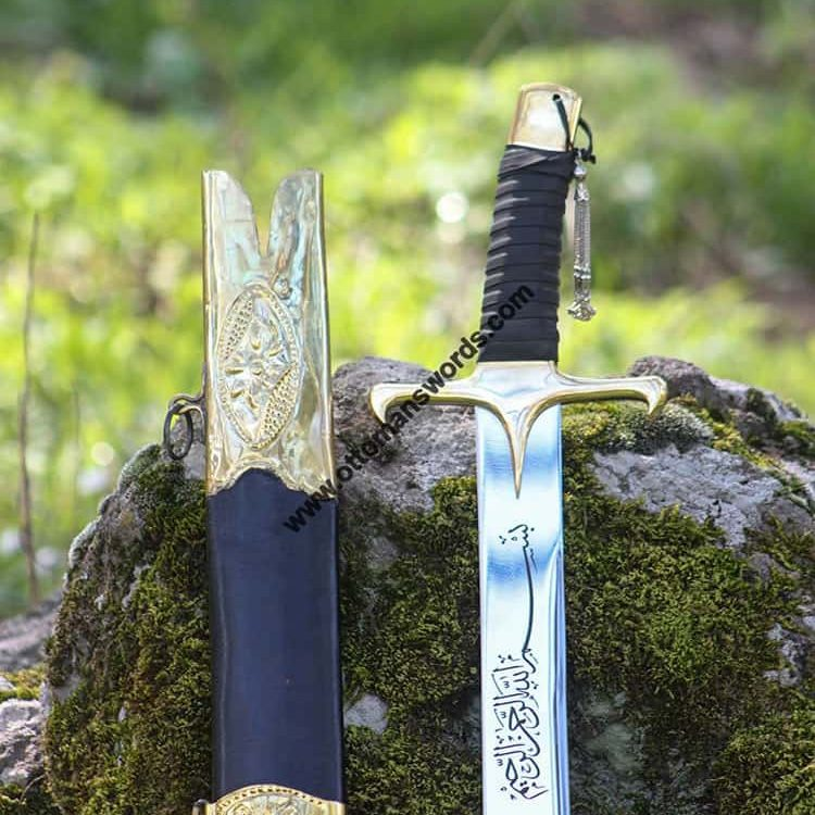 real short swords for sale