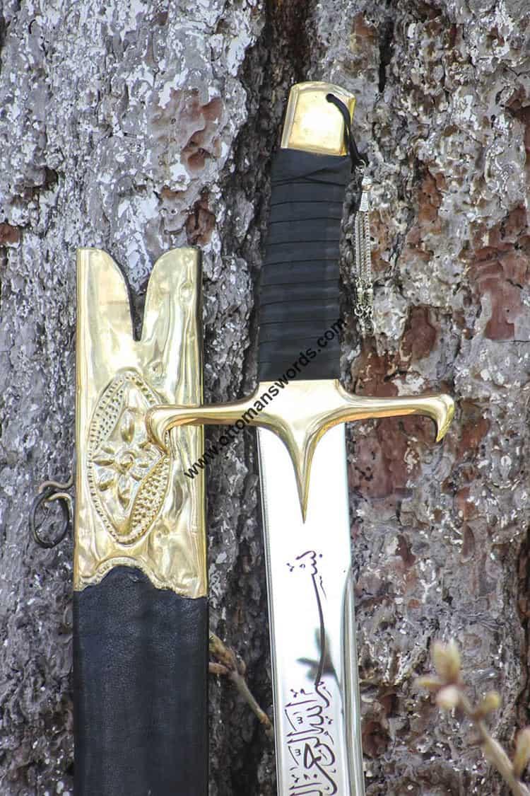 decorative daggers for sale