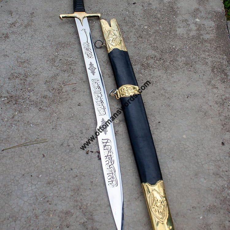 swords for sale cheap