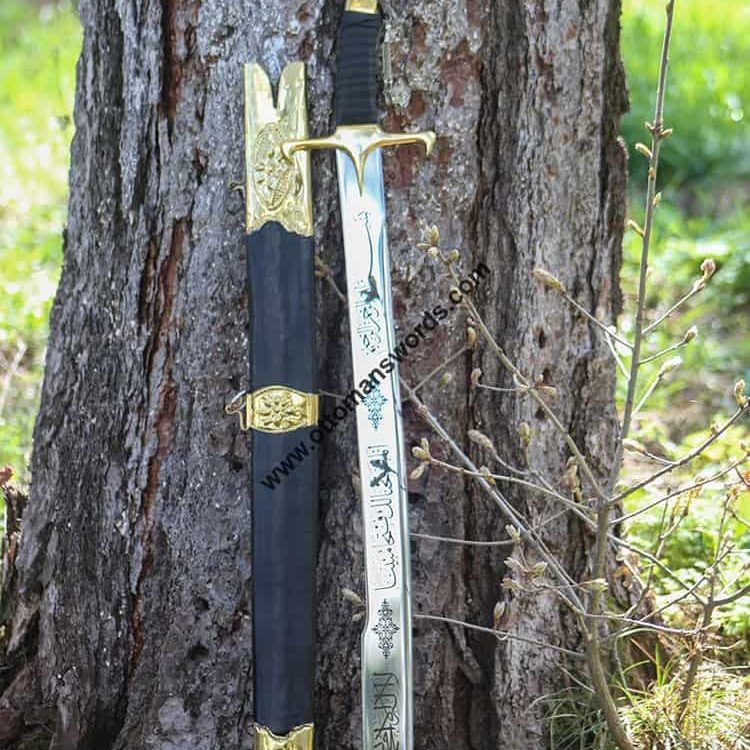 one handed swords for sale
