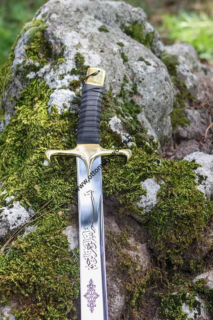 practice swords for sale