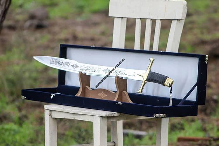 arabian sword for sale