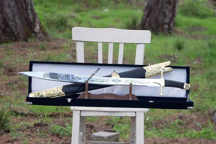 swords for sale ebay