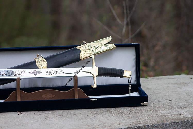 antique swords for sale