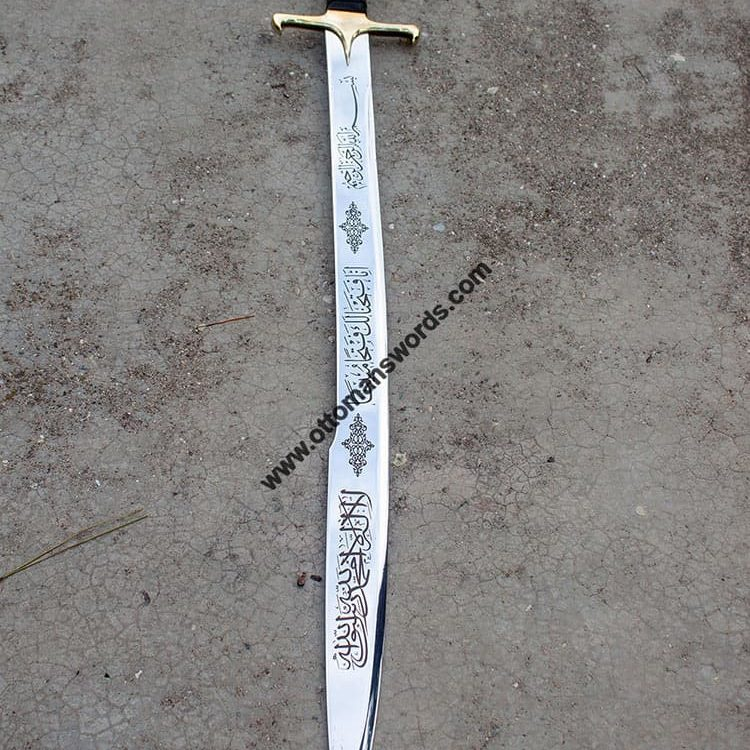 real swords for sale
