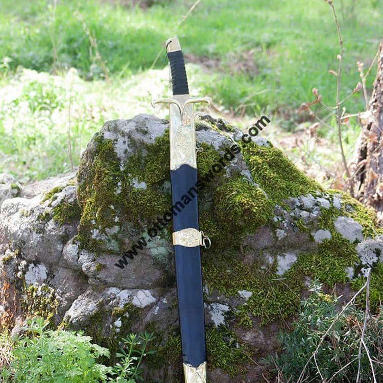 unique swords for sale