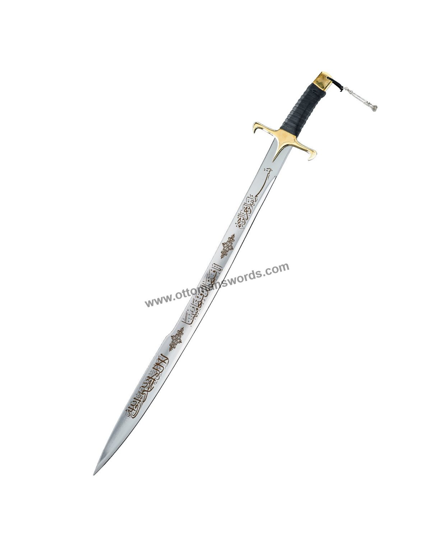 ertugrul sword for sale