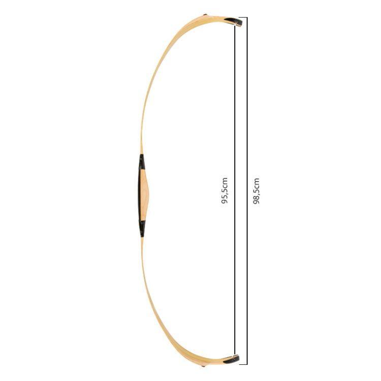 Buy Ottoman Bow Galata Turkish Archery Store 7 Ottoman Bow Galata