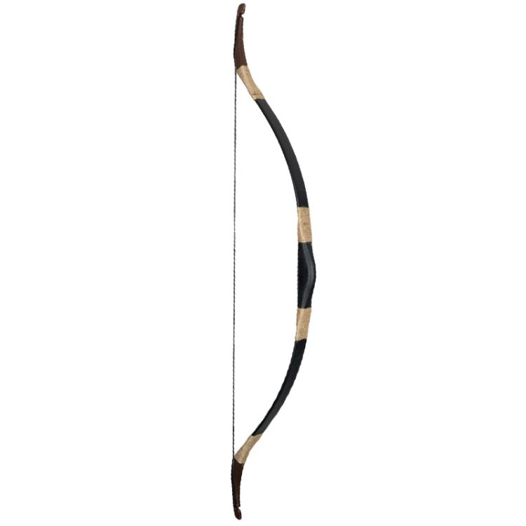 Turkish traditional bow