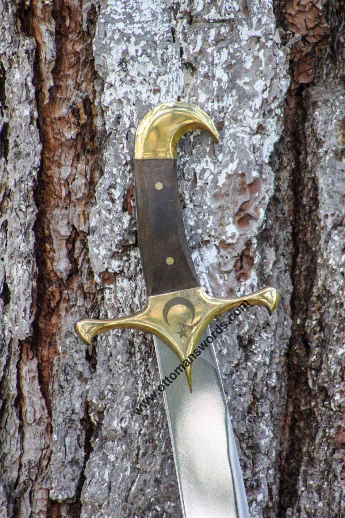 buy zulfiqar sword