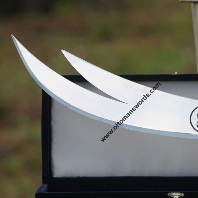 order sword online