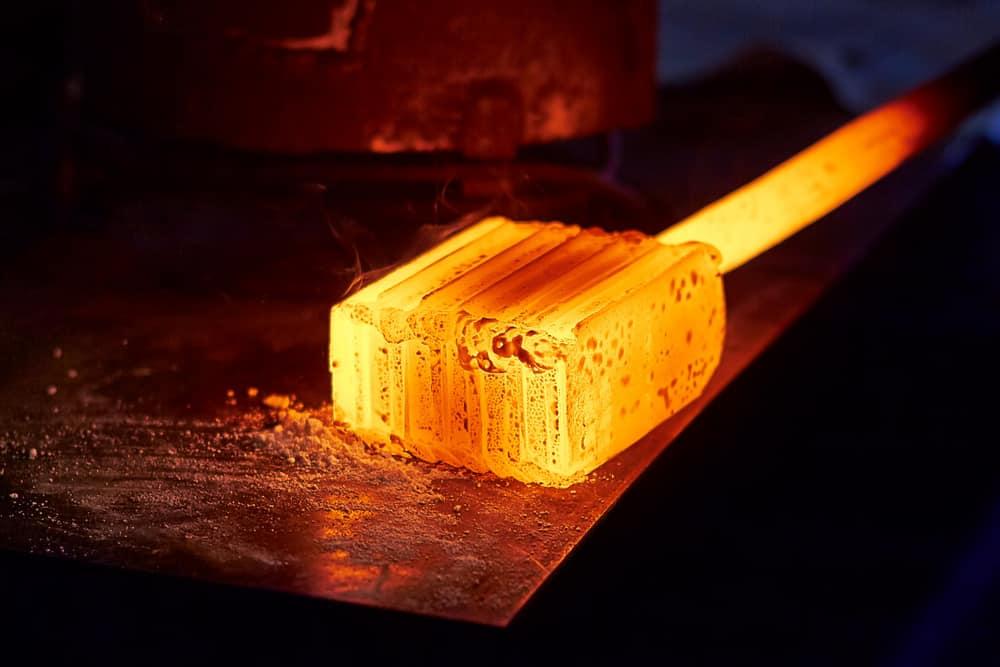 What is Damascus Steel 2 1 - What is Damascus Steel?