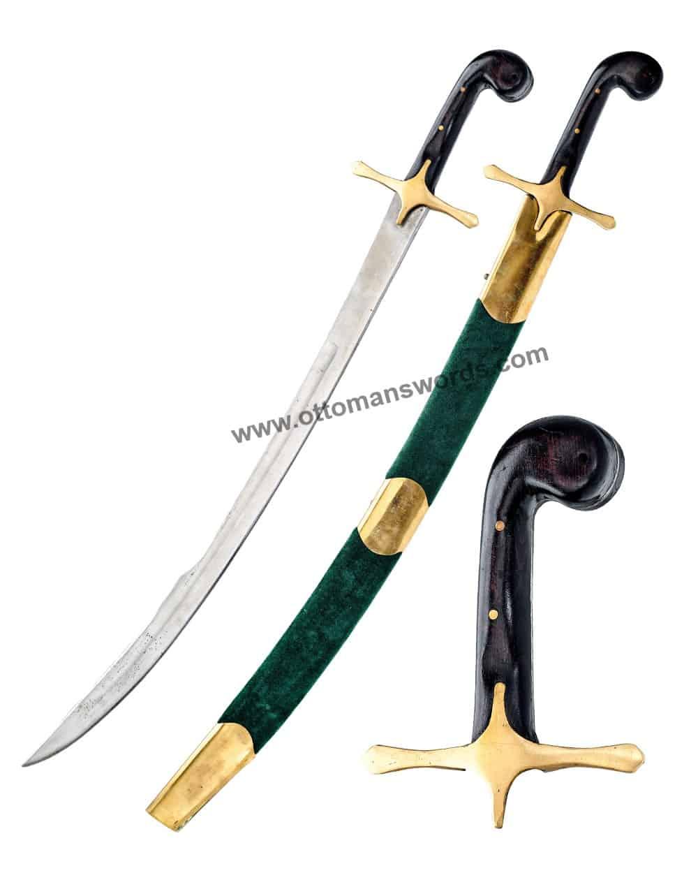 buy real swords for sale forged kilij