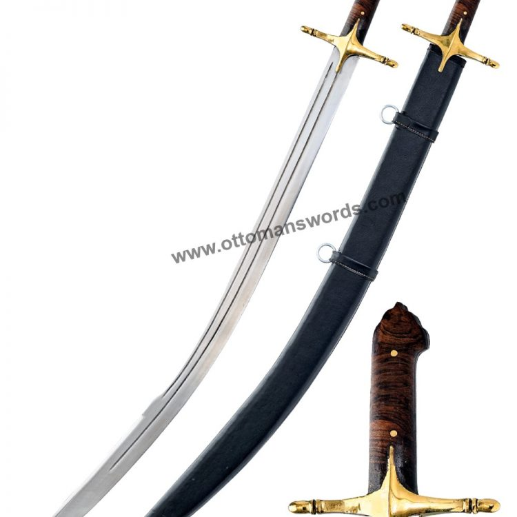 buy swords online karabela