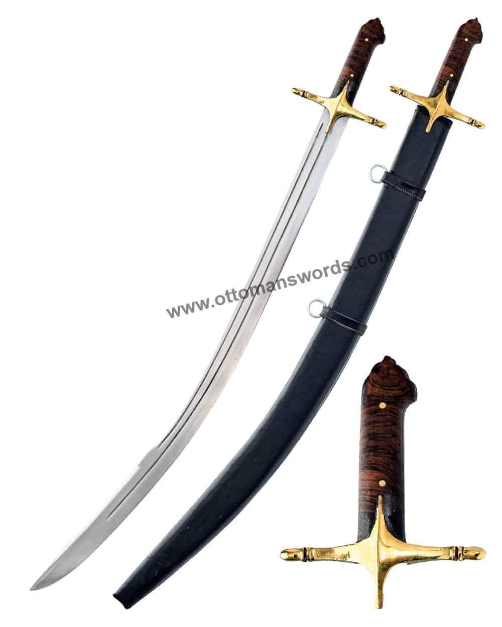 buy swords online karabela