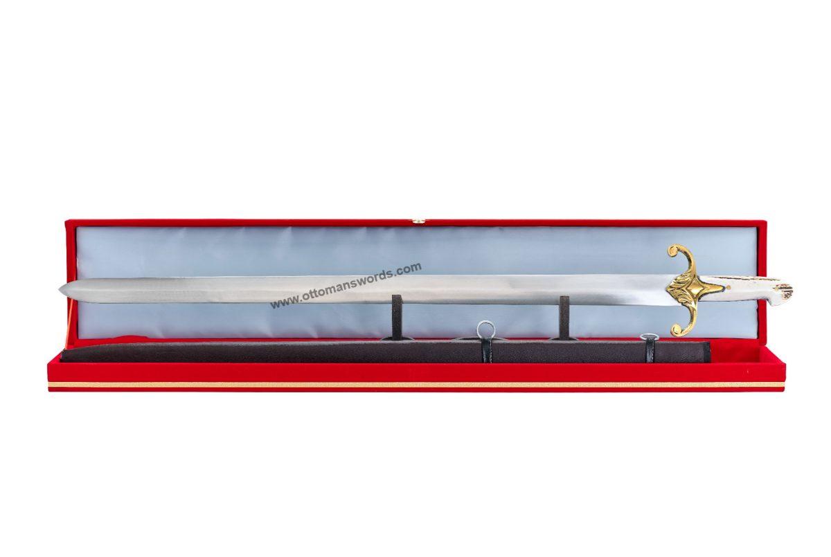 prophet muhammad replica sword for sale