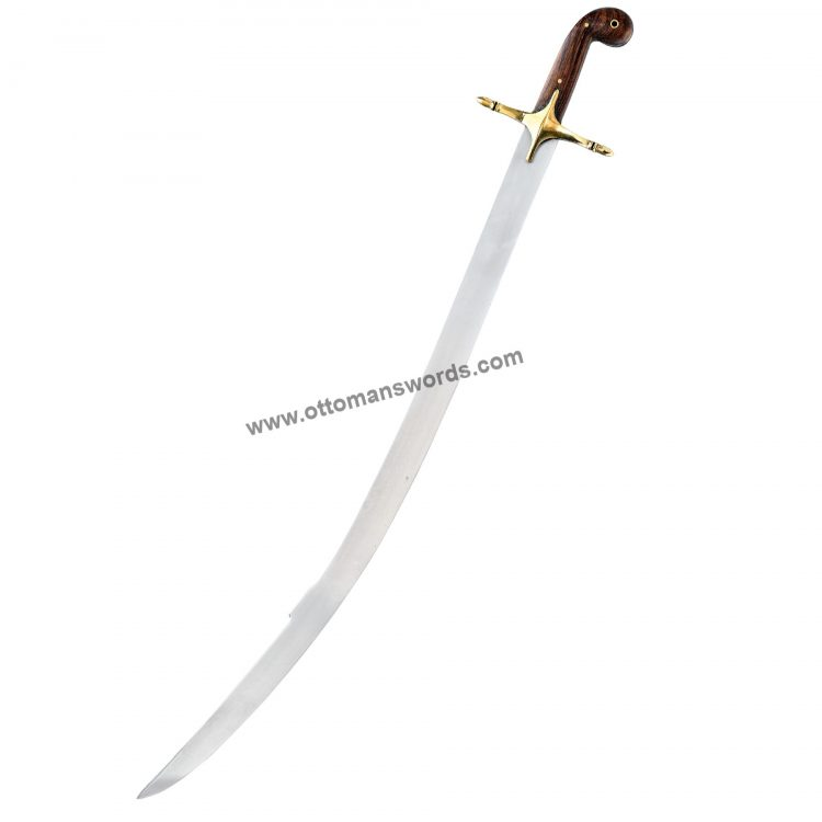 turkish sword for sale