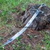 ottoman sword turkish series