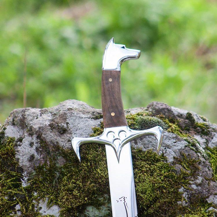 ottoman sword Amazon