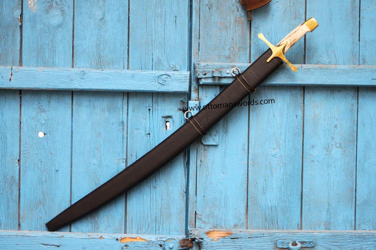 swordbuy