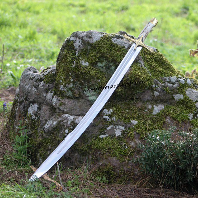 sword for sale online