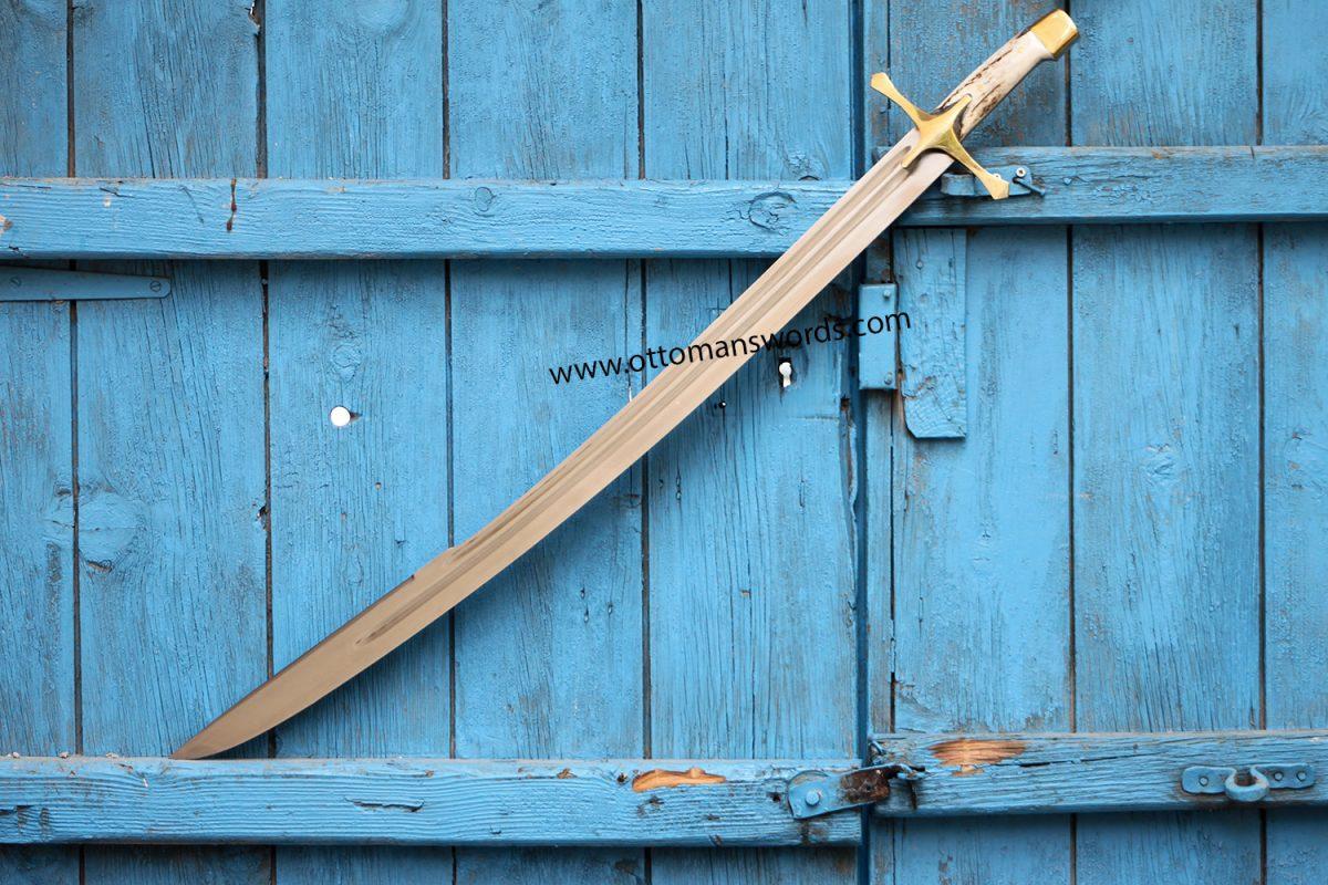 uk sword