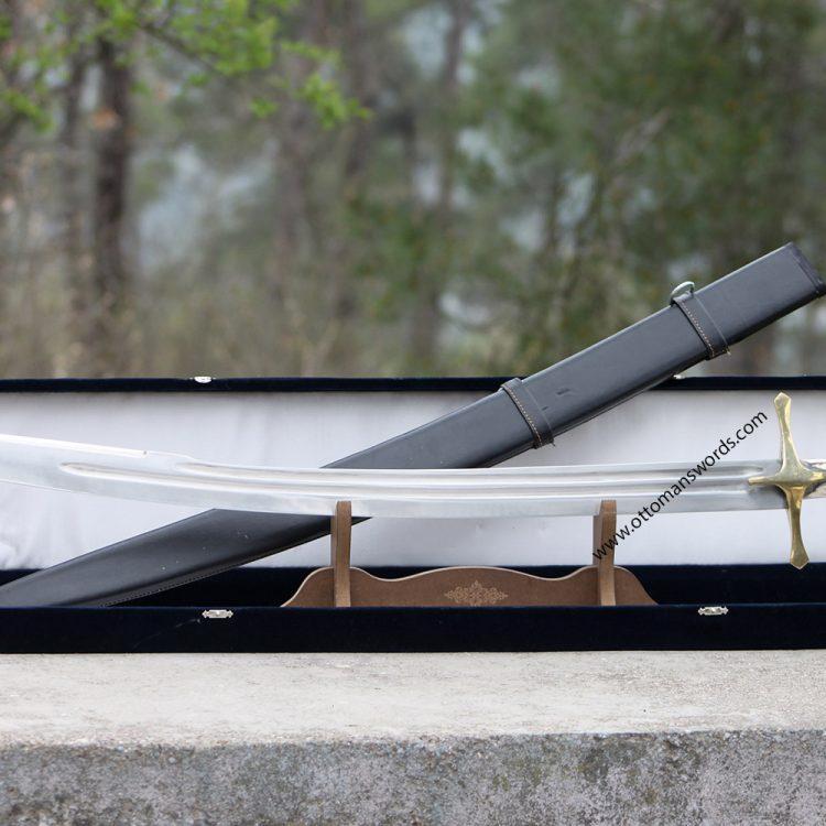 buy sword online
