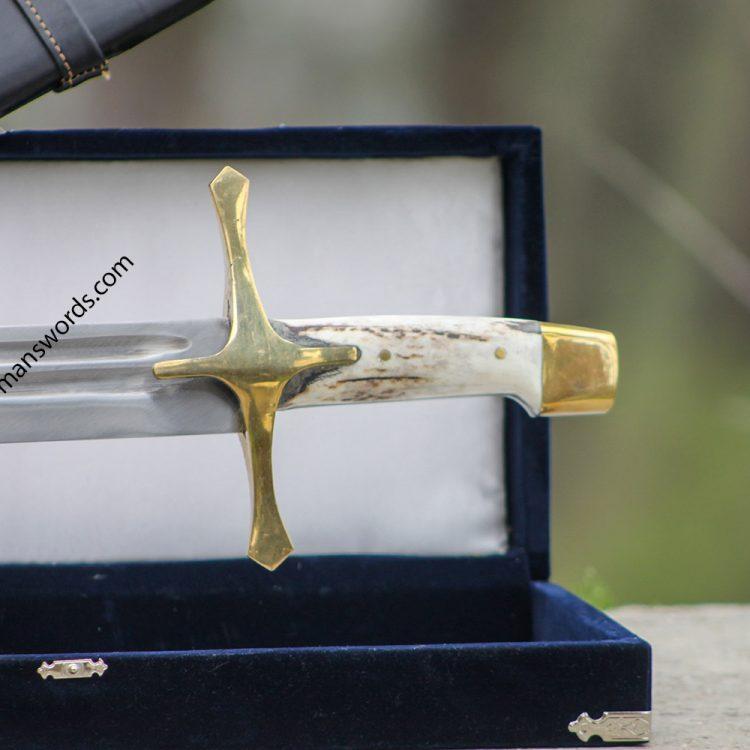 swords buy