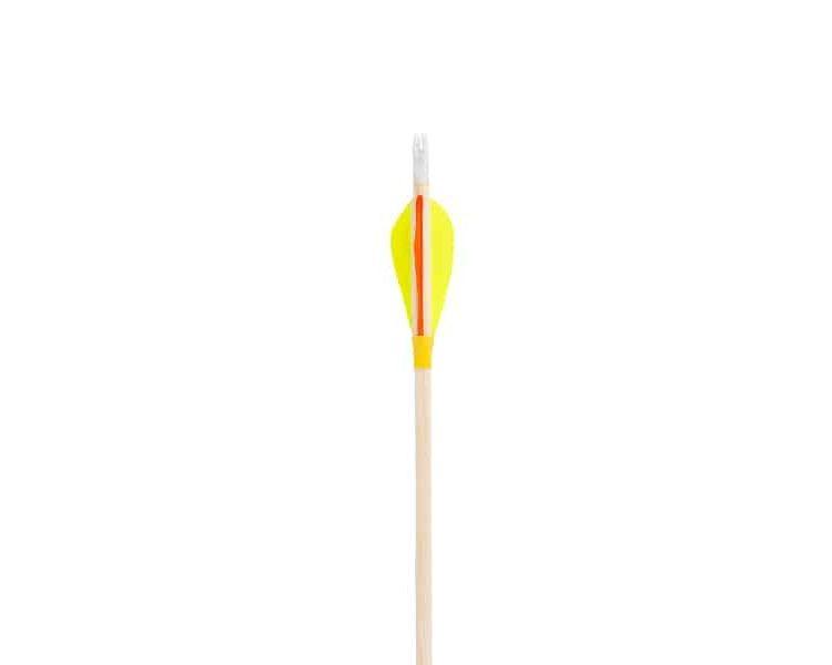 Buy Ottoman traditional wooden arrow 22 Ottoman Arrow Wood