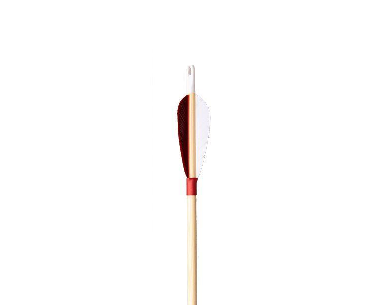 Buy Ottoman traditional wooden arrow 5 Ottoman Arrow Wood