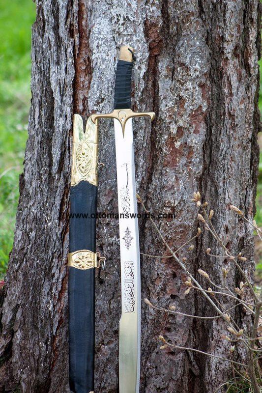 Resurrection Ertugrul Sword For Sale 4 533x800 - Resurrection Ertugrul Sword