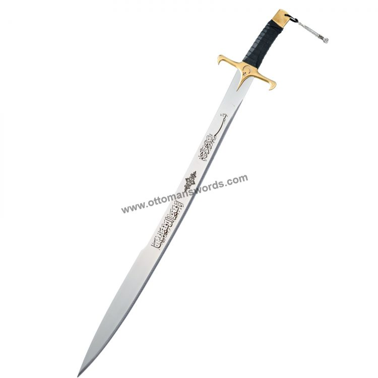 ertugrul sword for sale