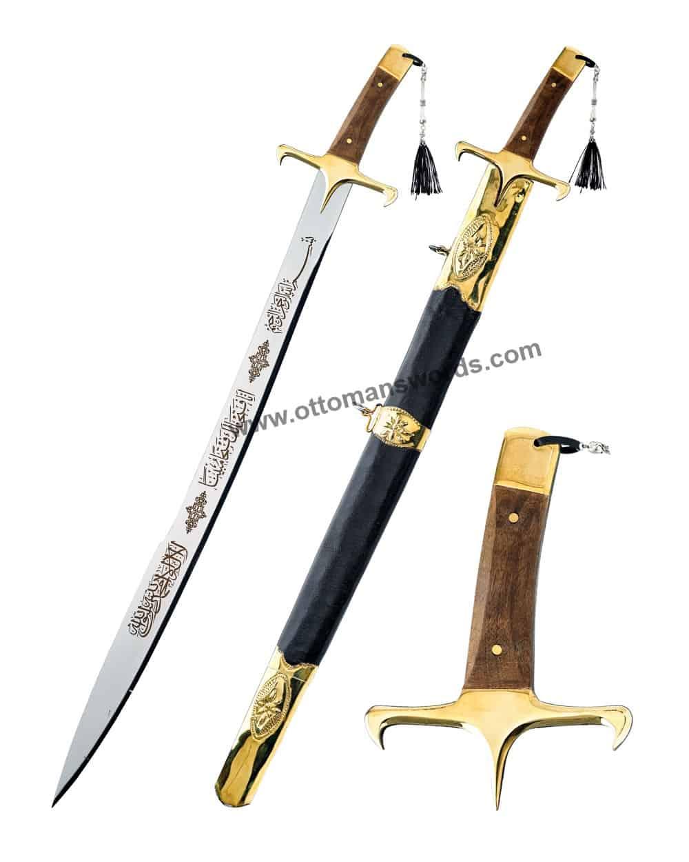 buy a sword real swords for sale