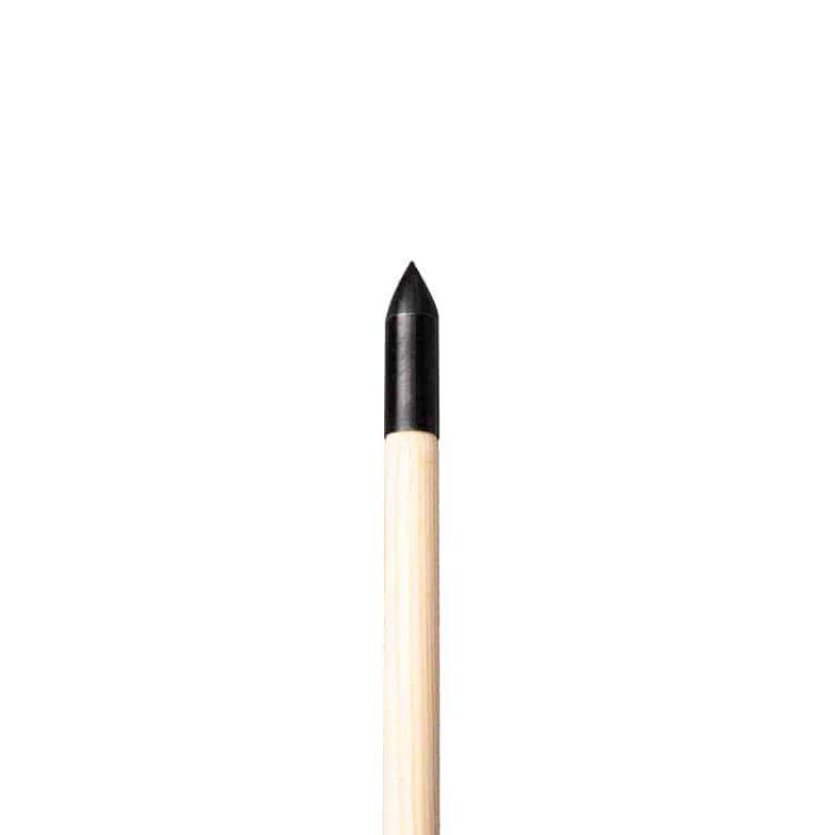 Buy Traditional Ottoman Arrow Wood Nock 10 Ottoman Arrow Wood-Nock