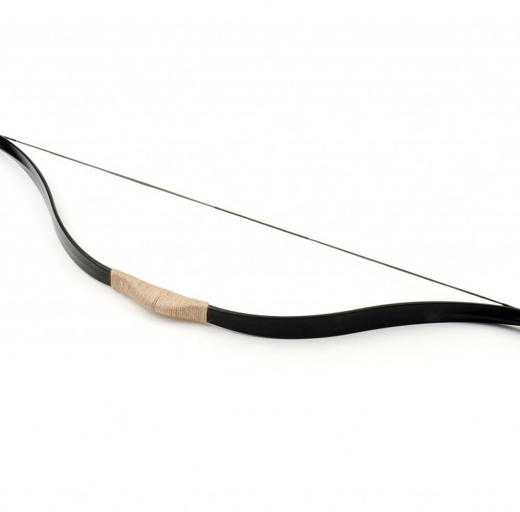 Turkish Archery Bow Beginner For Sale