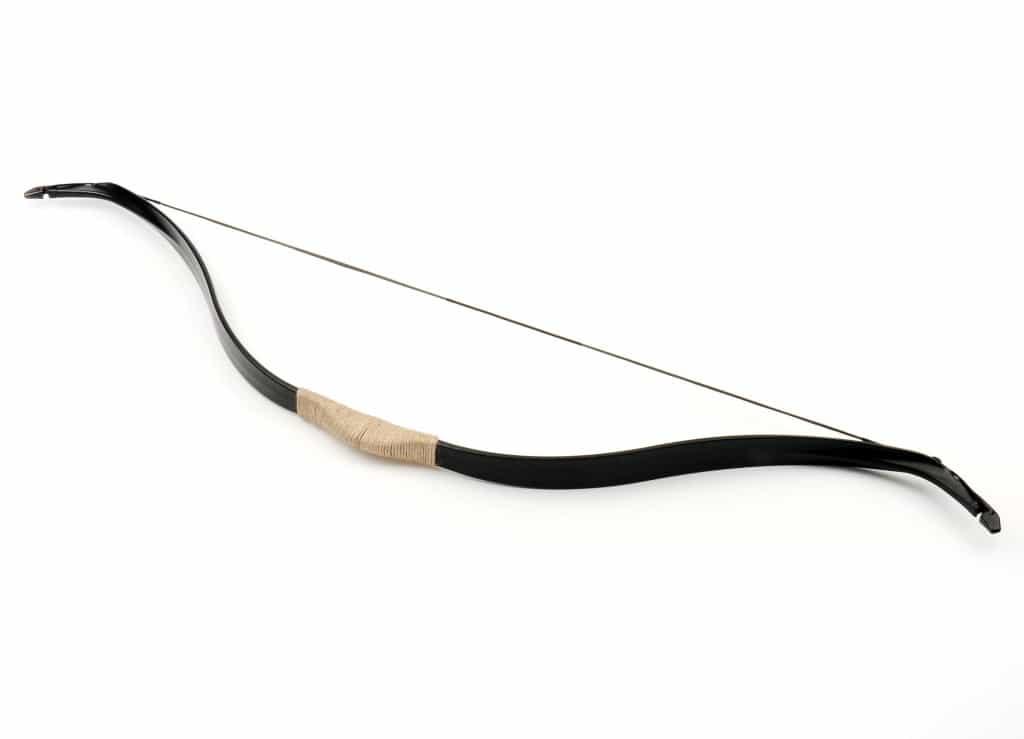 Turkish Archery Bow Beginner For Sale