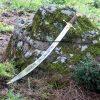 Turkish Scimitar Sword Online Order