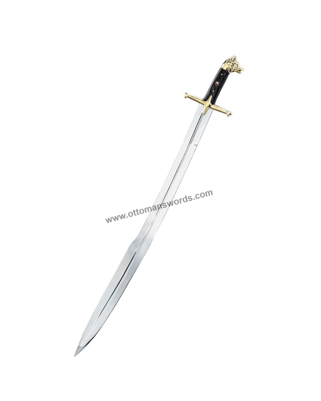 ertugrul sword
