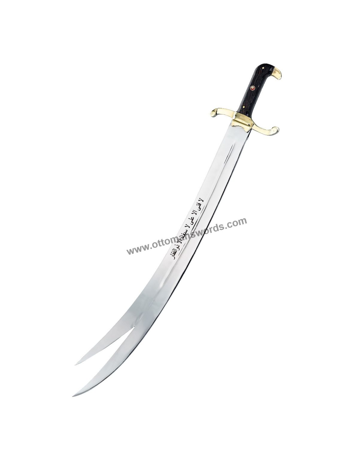 zulfiqar sword for sale