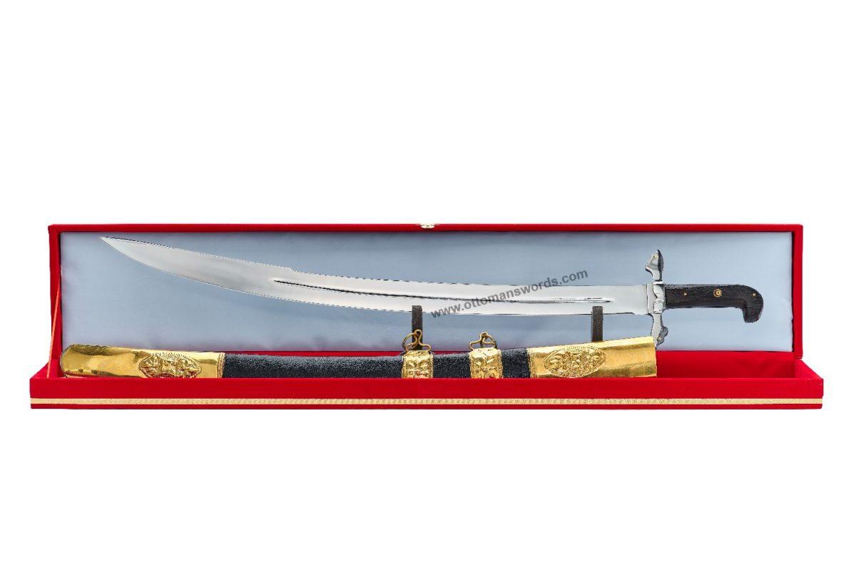 alp sword 1200x806 - Alp Sword