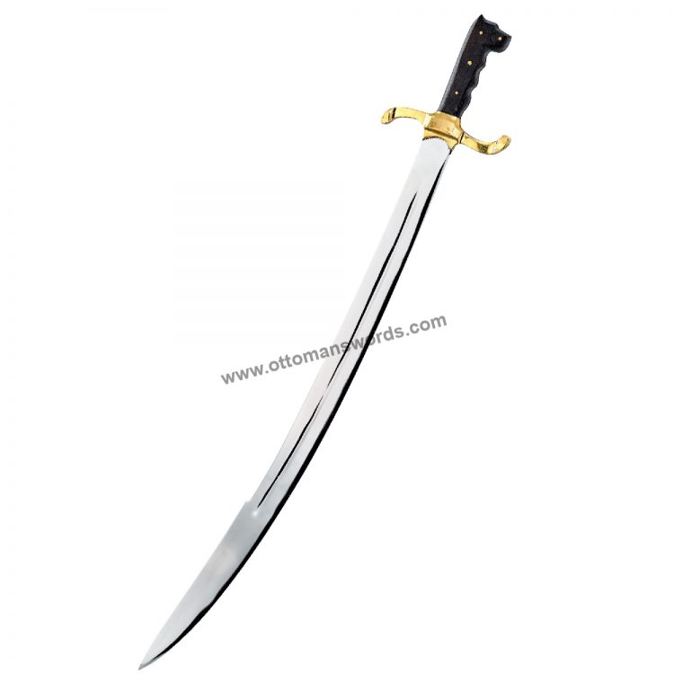 buy sword online hsopping