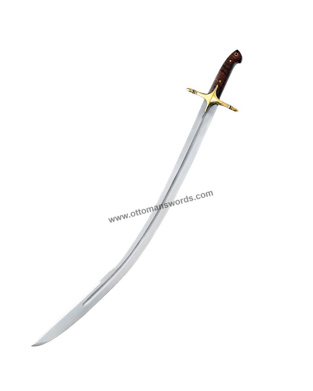 kilij sword for sale