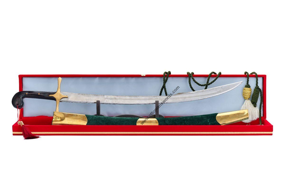 buy real sword online