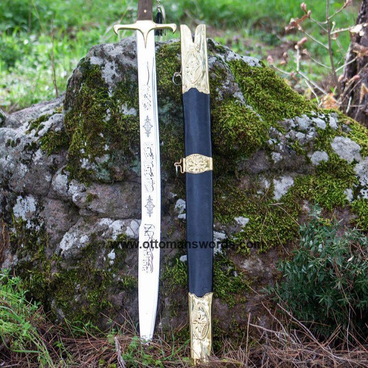 sword buy medieval shop