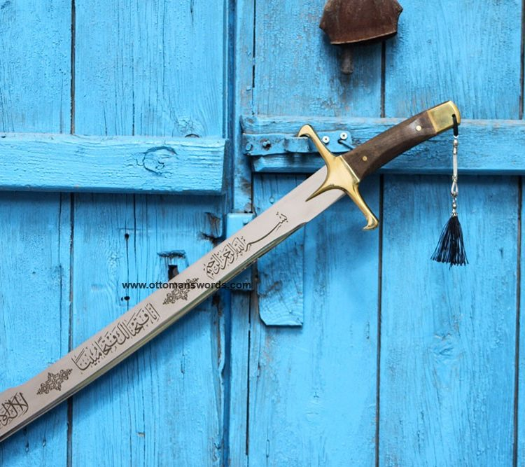sword cane for sale