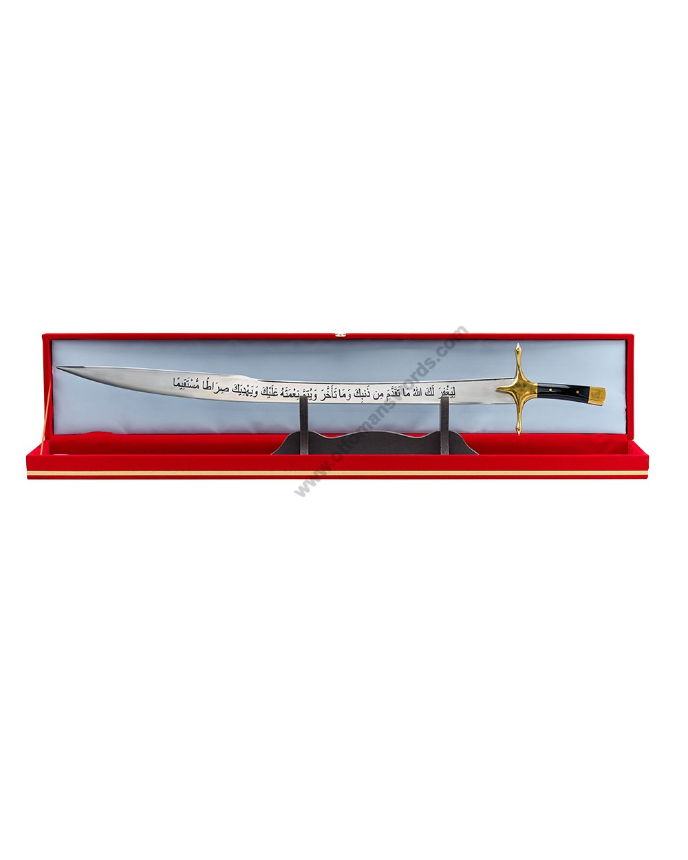buy sword